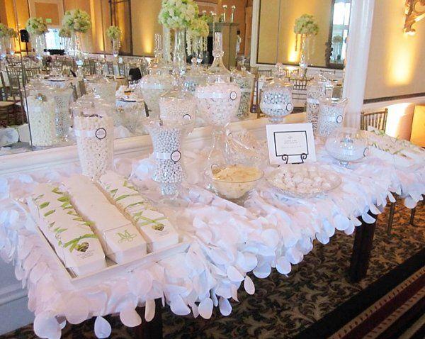 Tmx 1331094248144 ErikasCandy Moorpark wedding cake
