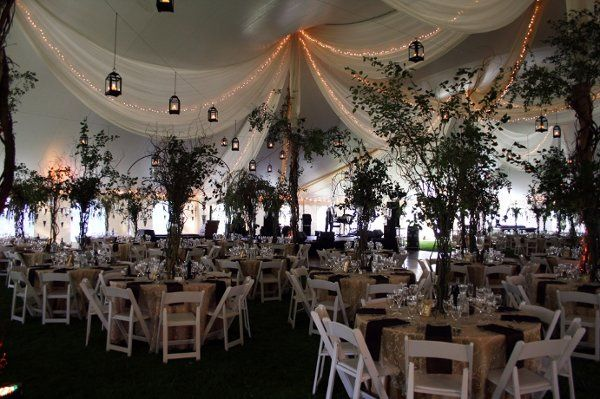 Tmx 1282599568075 NOV Hopkins, Minnesota wedding rental