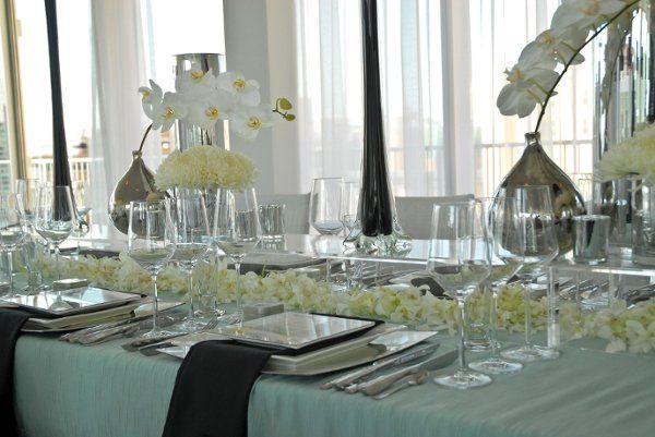 Tmx 1282600110306 MAYinset Hopkins, Minnesota wedding rental