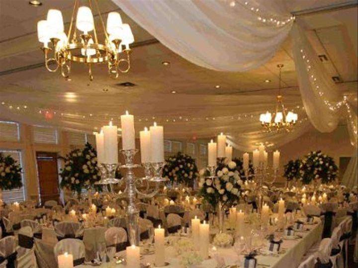 Tmx 1282600772739 BearpathheadtableW017edited Hopkins, Minnesota wedding rental