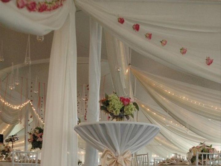 Tmx 1282601401876 Huntercropairbrush Hopkins, Minnesota wedding rental