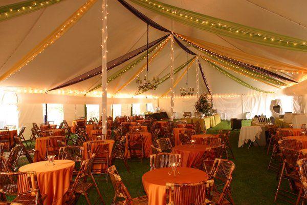 Tmx 1282601480406 PumpkinTentW52 Hopkins, Minnesota wedding rental