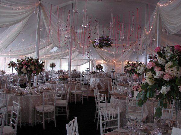 Tmx 1282601569390 Ivybowls Hopkins, Minnesota wedding rental