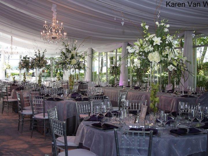 Tmx 1364790851636 100918 Wedding 169smalcredit Hopkins, Minnesota wedding rental