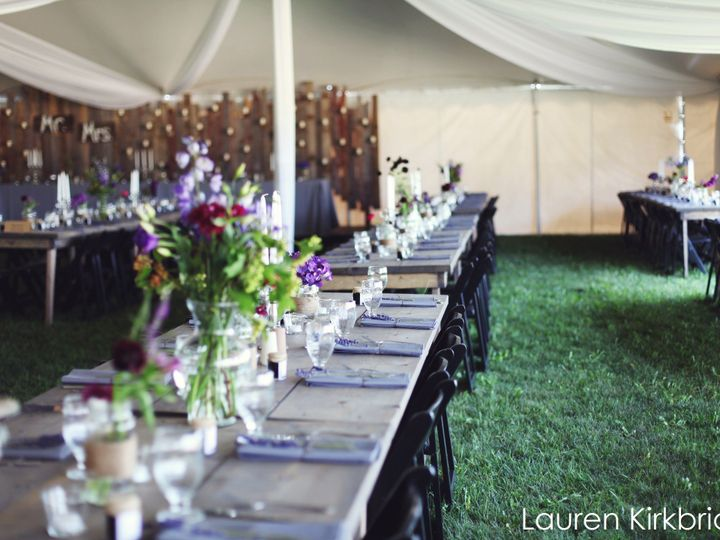 Tmx 1364790891227 Img0131 Hopkins, Minnesota wedding rental