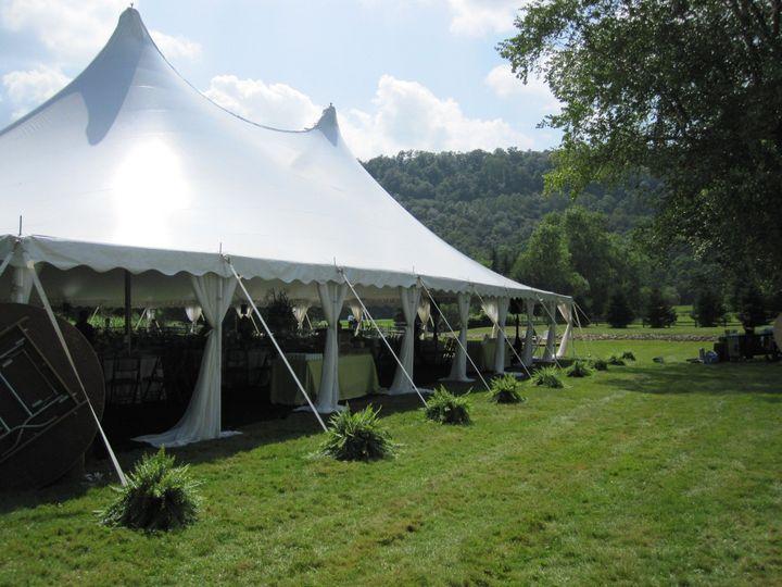 Tmx 1364790960284 Img0170small Hopkins, Minnesota wedding rental