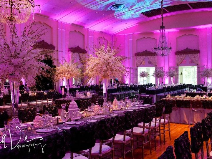 Tmx 1364791600521 Lavie20120451creditsma Hopkins, Minnesota wedding rental