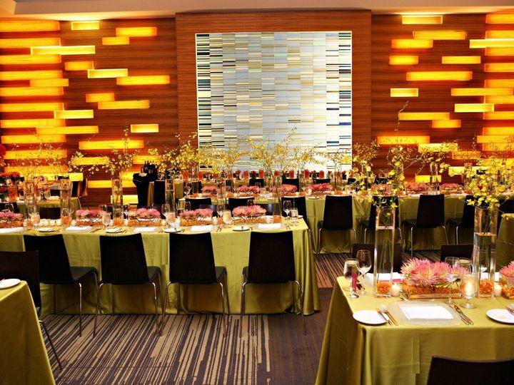 Tmx 1364793440118 Graves Hotelpaint Hopkins, Minnesota wedding rental