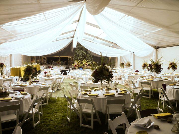 Tmx 1421269995282 Tent P1000435b Hopkins, Minnesota wedding rental