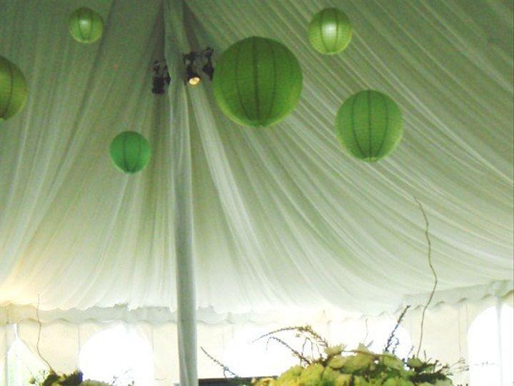 Tmx 1421270019121 Tentlime Bengaline 2 Tent Edit Hopkins, Minnesota wedding rental