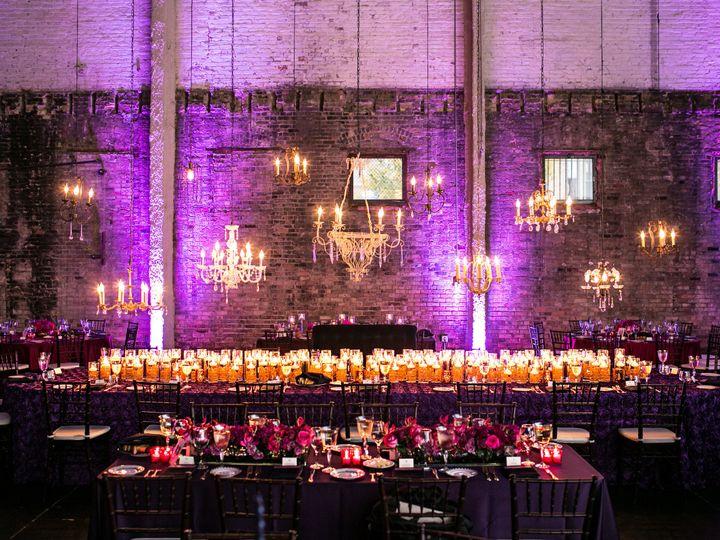 Tmx 1421270481930 Ariafebruary 2015 Hopkins, Minnesota wedding rental