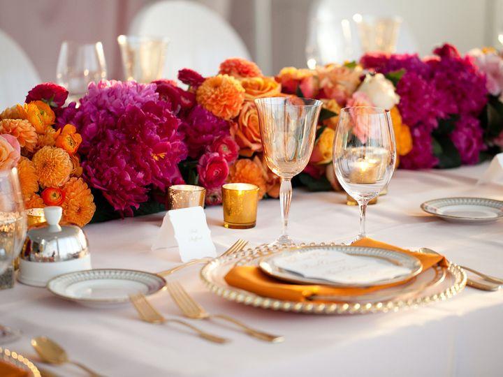 Tmx 1421270748401 Tabletop September Main Hopkins, Minnesota wedding rental