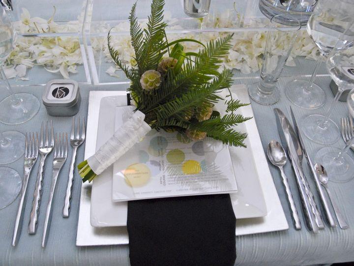 Tmx 1421270816045 Tabletopimage 1201 Hopkins, Minnesota wedding rental
