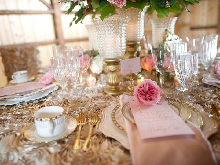 Tmx 1421270847567 Tabletopjune Inset Hopkins, Minnesota wedding rental