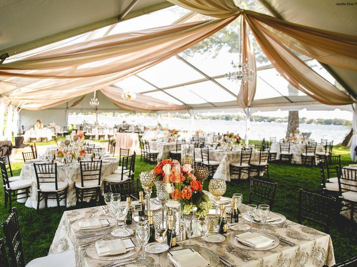 Tmx 1447800905622 Marissa Derek Favorites 0184janelleelisephot Minek Hopkins, Minnesota wedding rental