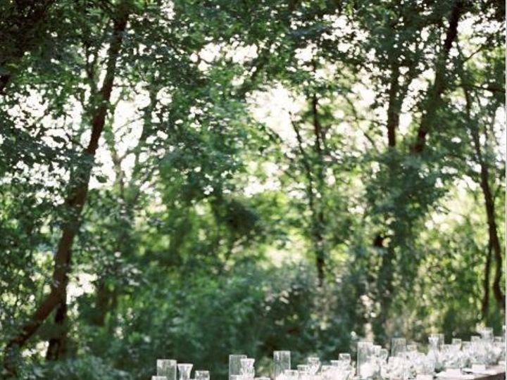Tmx 1531242153 71d8836ca890b2c2 1531242153 79caf18bafa1924f 1531242152678 1 00001 Hopkins, Minnesota wedding rental