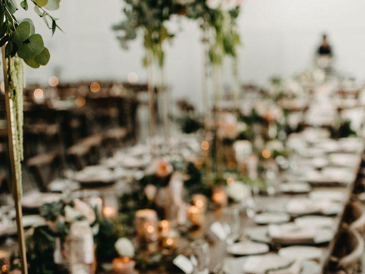 Tmx 1531242733 7aafe2d35294174f 1531242732 D064fafdbdada9fc 1531242731296 11 0Y6A4956 Hopkins, Minnesota wedding rental