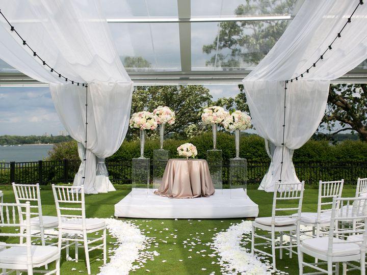 Tmx 1531243594 7cbac35fdf639a25 1531243592 019d78fade48312d 1531243584428 2 IMG 336 Hopkins, Minnesota wedding rental