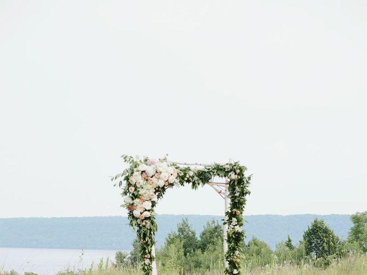 Tmx 1531243802 012e8e0e96d01c44 1531243800 2c8bf1d751dc94d4 1531243797563 3 001 Hopkins, Minnesota wedding rental