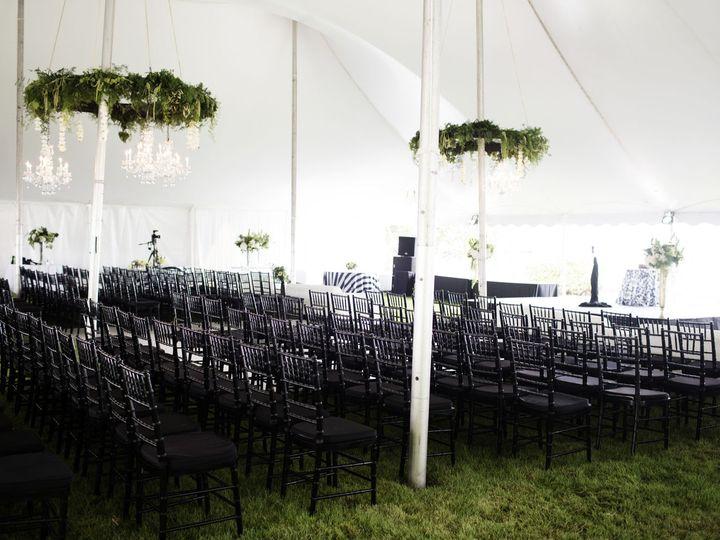 Tmx 1531244236 6338181e5df6059c 1531244234 D0ac7fb7e205be15 1531244232636 3 0634 Hopkins, Minnesota wedding rental