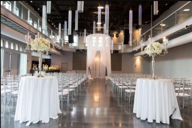 Tmx 1531253513 53ff8305528c61f8 1531253512 C14eb639208e0187 1531253512293 1 Sararhlynnstevelav Hopkins, Minnesota wedding rental