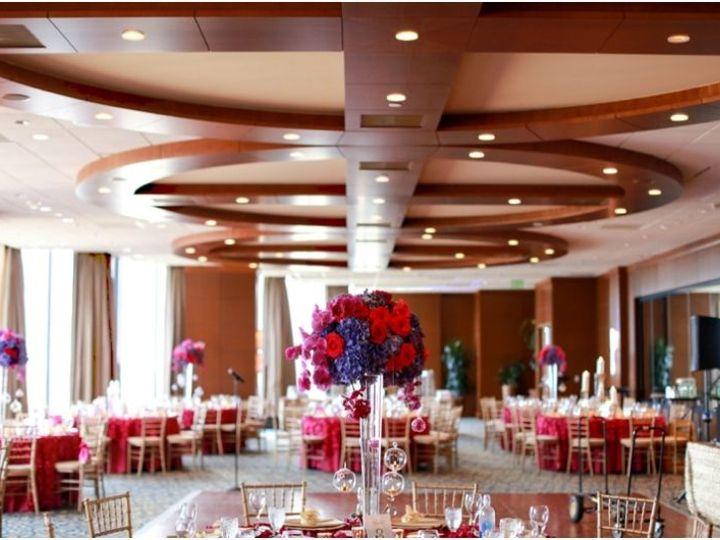 Tmx 1531254571 43658757a7ab0fcc 1531254570 F17afd1e754fc5b1 1531254569529 1 Minnesota Hindu We Hopkins, Minnesota wedding rental