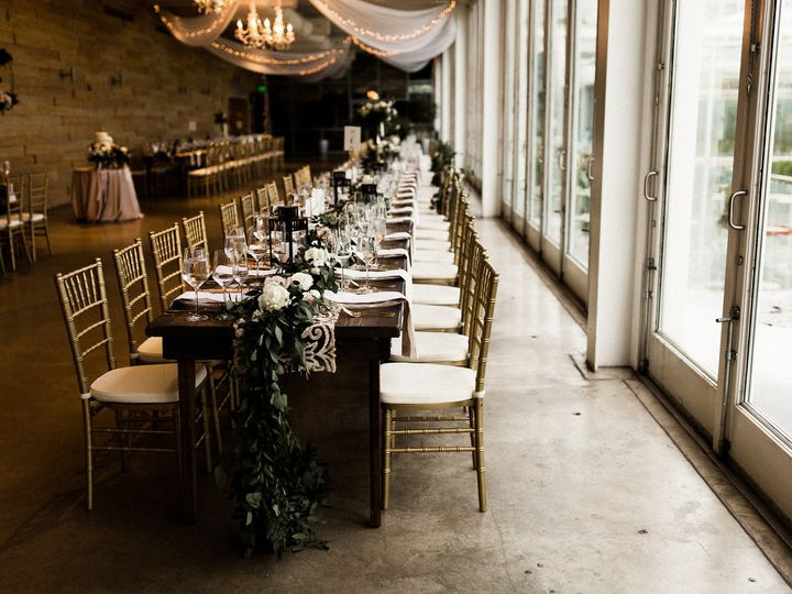 Tmx 1531254631 3393a1e7910a9290 1531254629 8331444ffa67ae5b 1531254629055 2 BrittanyTravisWED  Hopkins, Minnesota wedding rental