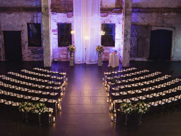 Tmx 1531255378 1dfbcaf46ab652e9 1531255377 07da89029e4c0b0d 1531255374896 2 293 Liz   Adam WED Hopkins, Minnesota wedding rental