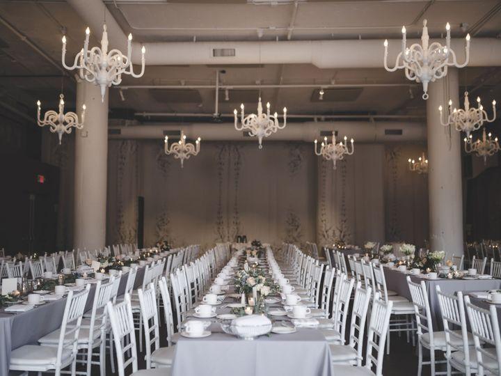 Tmx 1531255572 Bf02fe901831329d 1531255570 8c3967cef37dbe13 1531255567626 1 Muthyala McIntire  Hopkins, Minnesota wedding rental