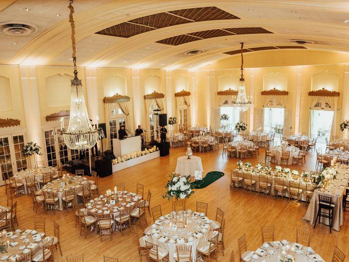 Tmx 1531255721 Ba4cbccfa6df28ca 1531255717 7a3c49189b6a49af 1531255713580 4 Clare Trent Recept Hopkins, Minnesota wedding rental