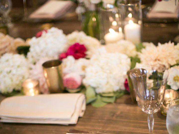 Tmx 1531256218 B013bcfb1297cbc2 1531256216 Ddf91d615aefc295 1531256214983 1 JohnMaddieWedding  Hopkins, Minnesota wedding rental