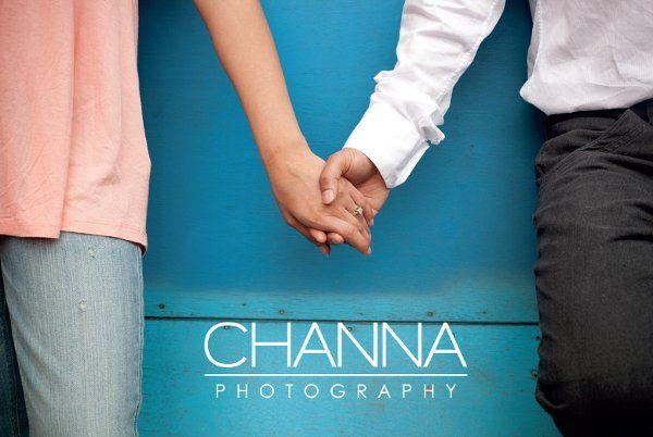 Channa Photography