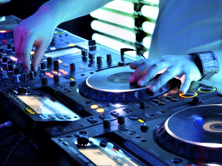 Tmx 1432225469685 Istock000016328819medium Miami, FL wedding dj