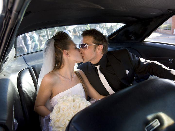 Tmx 1432225494115 Istock000007842595medium Miami, FL wedding dj