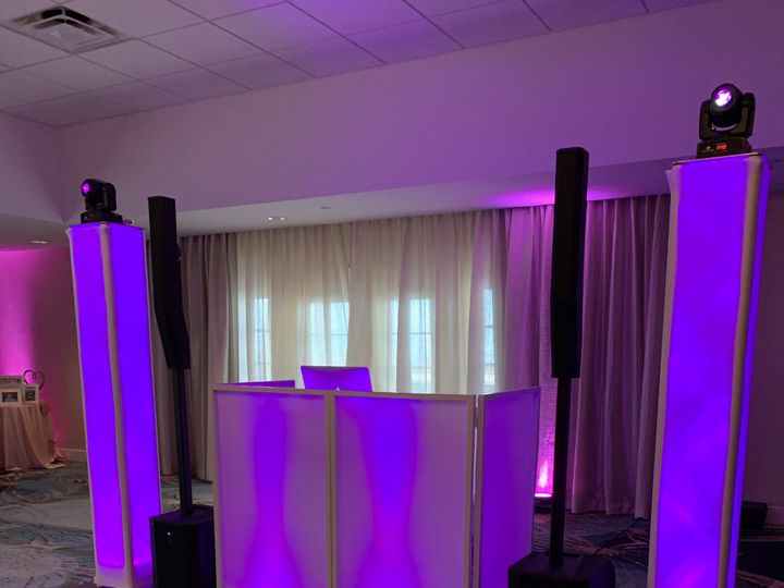 Tmx Img 2941 51 749775 158834984965943 Miami, FL wedding dj