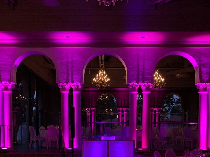 Tmx Img 2988 51 749775 158834984811728 Miami, FL wedding dj