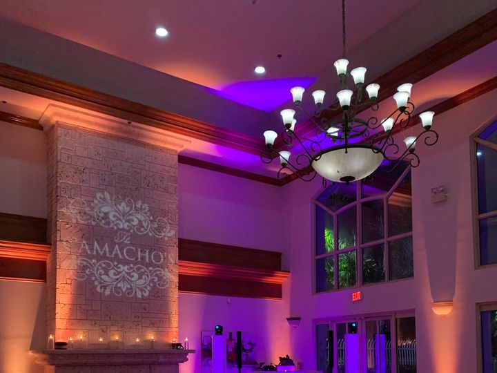 Tmx Img 3448 51 749775 158834985149620 Miami, FL wedding dj