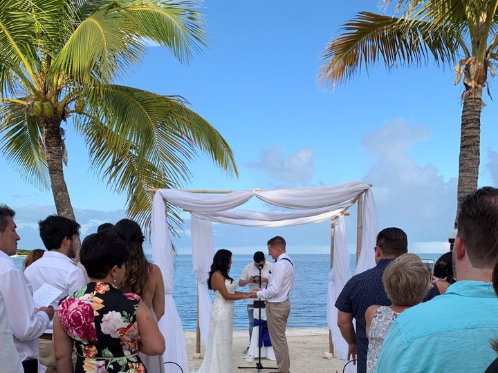 Tmx Img 3450 51 749775 158834985158582 Miami, FL wedding dj