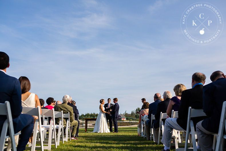 958af3b75ab13efd weddings at the newagen seaside inn lc 2