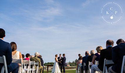 Maine Ceremonies 1