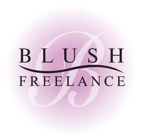 blushfreelancelogowpuff12hi