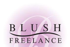 Blush Freelance