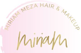 Miriam Meza Hair & Makeup