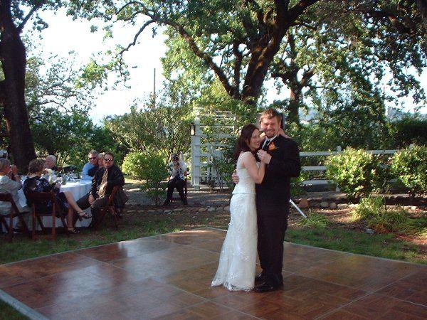 Tmx 1227202809469 NapaWedding018 San Luis Obispo wedding rental