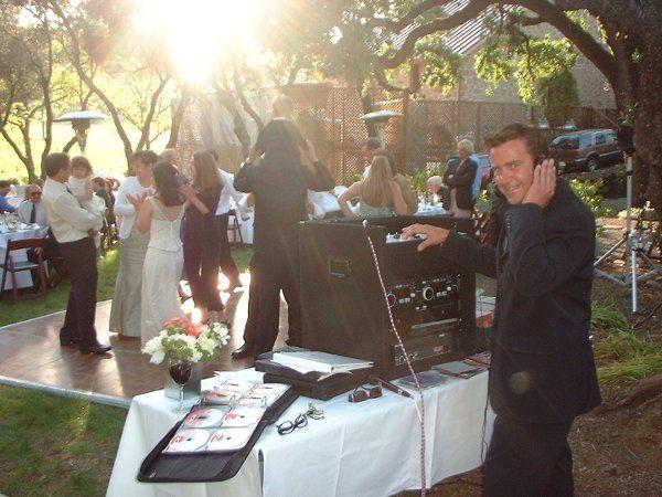 Tmx 1227202874672 NapaWedding023 San Luis Obispo wedding rental