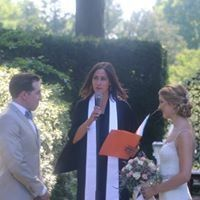 Tmx 1498693781503 Drumoreestate Du Bois wedding officiant
