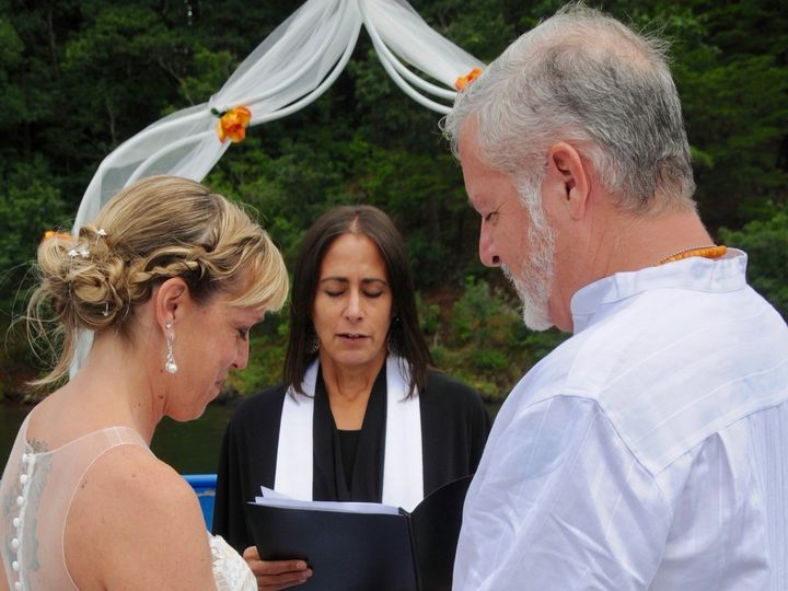 Tmx 1502231933371 17 Jul 29 Penn Jen Skillern Wedding   43 Du Bois wedding officiant
