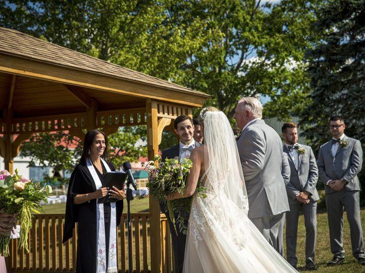 Tmx Anntyler 51 520875 160381080630943 Du Bois wedding officiant