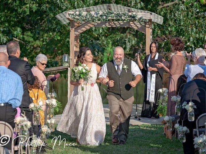 Tmx T30 339342 51 520875 160381112226758 Du Bois wedding officiant
