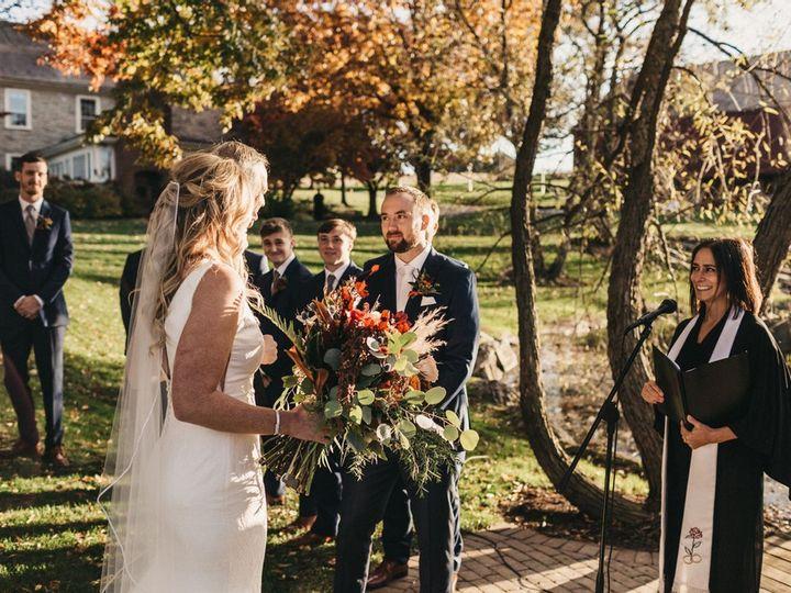 Tmx T30 575149 51 520875 160381112222041 Du Bois wedding officiant
